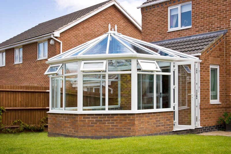 Do You Need Planning Permission for a Conservatory in Dorset United Kingdom