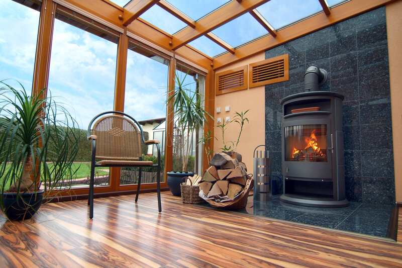 Conservatory Prices in Dorset United Kingdom